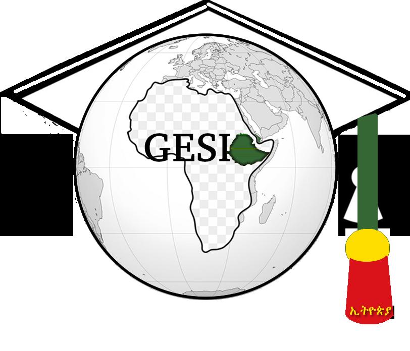 Global Ethiopian Scholars Initiative